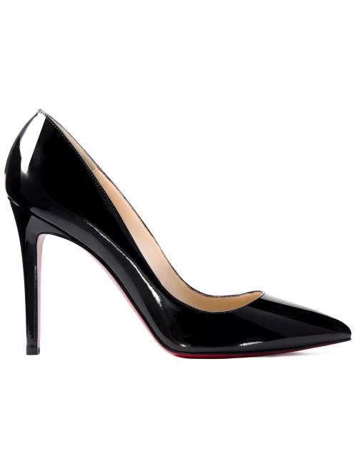 vestibilità scarpe louboutin
